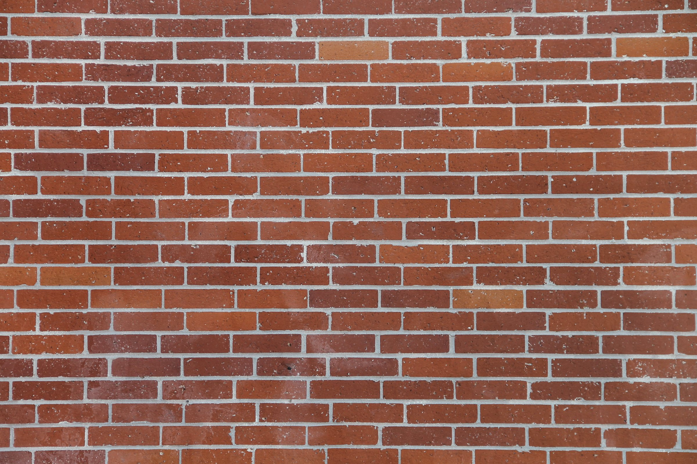 Free Stock Photo Of Red Brick Wall Pattern