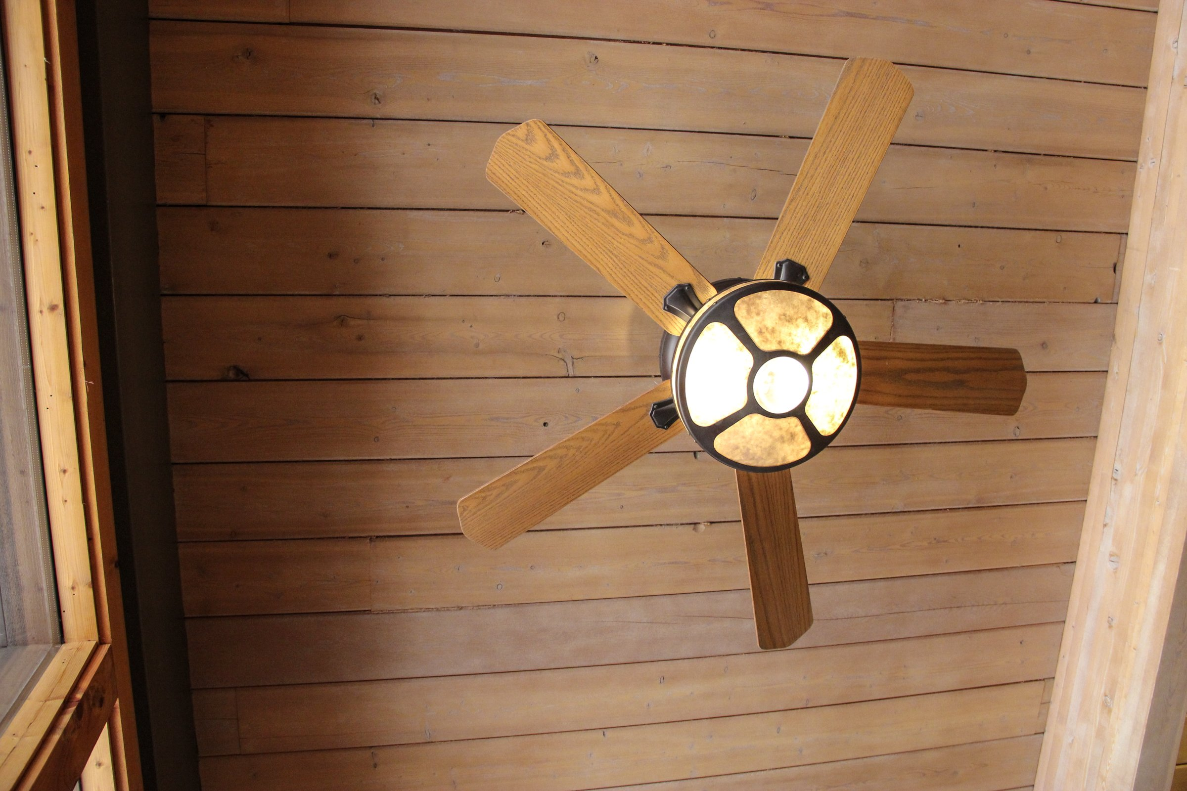 ceiling dyson home inch fascinating depot wood fan bladeless of in fans elegant ceilings